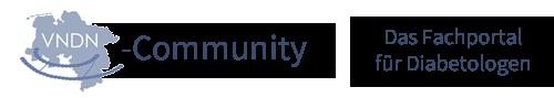 VNDN-Community